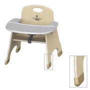 Jonti-Craft Chairries High Chairries Tips (JNTC22624)