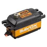 SAVOx low Profile High Speed Metal Gear Digital Servo (RCHOB1649)