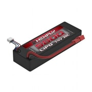 Redcat Racing 5800mAh 30c 7.4V lipo Battery with Deans Connector (RCR03282)