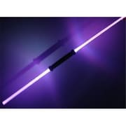WeGlow International Double End laser Sword With Impact Chip (RTl283129)