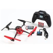 Traxxas laTrax Alias Quad-Rotor RTF Helicopter (RCHOB2069)