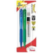 Pentel Of America Mechanical Pencil, 0.5 mm. (DGC105903)