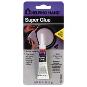 Helping Hands Super Glue Paint - Pack of 3 (JNSN10803)