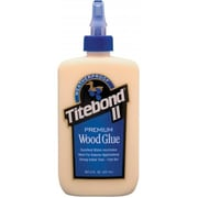 Franklin International 8 Oz Titebond II Wood Glue (JNSN13240)