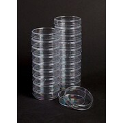 American Educational Prod. Petri Dishes (EDRE43769)