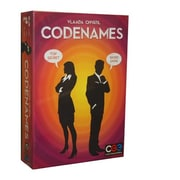 Czech Games Edition Inc Codenames Board Game (ACDD16027)