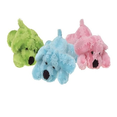 US Toy Company Fancy Dogs (2 Packs Of 12) 2628096