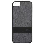 Bytech Ny Inc Black IPhone 5 Protective Case (JNSN68040)