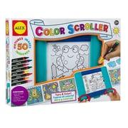 Alex Brands Craft Color Scroller (AlxB395)