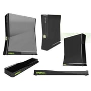 Firstsing xBOx360 Slim Cooling Stand (FSTS019)