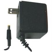 Innovation Genesis 2 and 3- Game Gear Ac Adapter (PEINN340103)