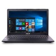 "Refurbished Asus X550VX-MS71 15.6"" LED Intel Core i7-6700HQ 1TB 8GB Microsoft Windows 10 Home Laptop Black"