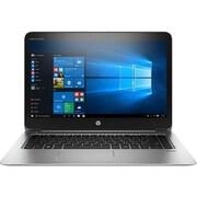 "Refurbished HP 1040 G3 14"" LED Intel Core i7-6500U 512GB 8GB Microsoft Windows 10 Professional Laptop Silver"