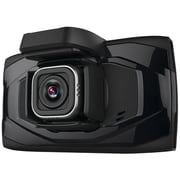 "Papago Gs30g16g Gosafe 30g Full Hd Dash Cam With 2.7"" Screen & Gps"