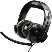 Thrustmaster 4460142 Xbox One Y-350p Ghost Recon Wildlands Edition Gaming Headset