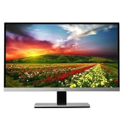 "Refurbished AOC I2367F 23"" Black"
