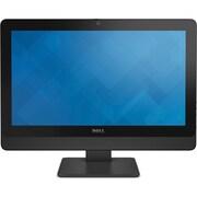 Refurbished Dell 9030 Intel Core i3-4150 500GB SATA 4GB Microsoft Windows 10 Professional All-in-One