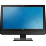 Refurbished Dell 3030 Intel Core i3-4160 500GB SATA 8GB Microsoft Windows 10 Professional All-in-One (1474400396)