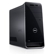 Refurbished Dell 8900 Intel Core i7-6700 1TB SATA 8GB Microsoft Windows 10 Professional Mini-tower