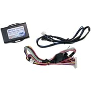 Pac Swi-cp2 Controlpro Universal Analog/canbus Steering Wheel Control Interface With Dip Switch Vehicle Selection