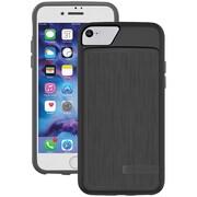 Body Glove 9577101 Iphone 7 Satin Wallet Case
