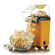 Brentwood Pc-486y Hot Air Popcorn Maker