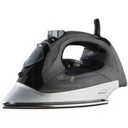 Brentwood Mpi-90bk Steam Iron With Auto Shutoff
