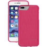 Body Glove 9577601 Iphone 7 Plus Satin Case (paradise Pink)