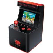 Dreamgear Dgun-2593 My Arcade Retro Machine X