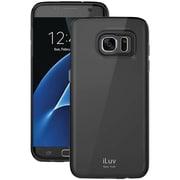 Iluv Ss7egelabk Samsung Galaxy S 7 Edge Gelato Case