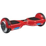 Ilive Gsb56rc Self-balancing Scooter (red)
