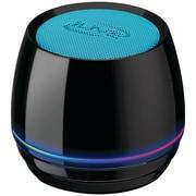 Ilive Isb35tq Bluetooth Wireless Speaker