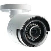 Lorex By Flir Lab223b 1080p Hd Bullet Camera For Mpx Surveillance Systems