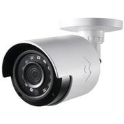 Lorex By Flir Lbv2531sb 1080p Hd Bullet Camera For Mpx Surveillance Systems