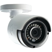 Lorex By Flir Lab243b 4.0-megapixel Hd Bullet Camera For Mpx Surveillance Systems