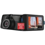Magellan Mv0420sgxxx Mivue 420d Dash Cam With Gps & Time Stamps
