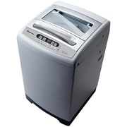 Magic Chef Mcstcw21w3 2.1 Cubic-ft Portable Washer