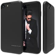 Press Play Ppi7sl-rblk/sblk Iphone 7 Slimslider Case