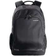 "Tucano Bkfor 15""/15.6"" Forte Backpack"