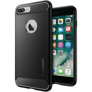 Spigen 043cs20485 Iphone 7 Plus Rugged Armor Case