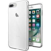 Spigen 043cs20479 Iphone 7 Plus Liquid Crystal Case