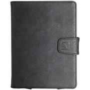 """Tucano Tab-u78 7""""-8"""" Uncino Small Tablet Case (black)"""