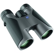 Zeiss 524204 9907 10 X 42mm Terra Ed Binoculars (cool Gray)