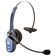 Blue Parrot 203890 B250-xts Headset