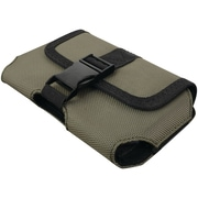 Tough Tested Tt-3xl-gn 3xl Phone Case For Extra-large Devices