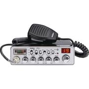 Uniden Pc78ltx 40-channel Cb Radio (with Swr Meter)