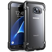 Sup Galaxy Cell Phone Case S8Plus Unicorn Frost/Black (SGS8P UNI FR/BK)