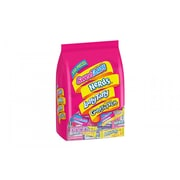 Nestle Assortment Stand Up Bag, 48 oz