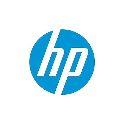 HP ZBook Power G8 Mobile Workstation 15.6  Laptop, Intel i7, 32GB Memory, 512GB SSD, Windows 10 Pro (4J8L3UT#ABA)