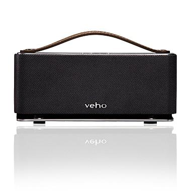 lowest veho m6 360в° mode retro bluetooth speaker 7 powerful